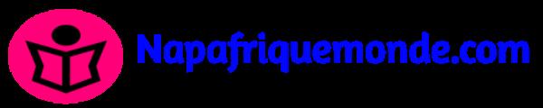 Napafriquemonde.com